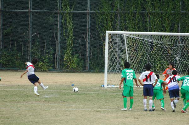 鳥取試合14