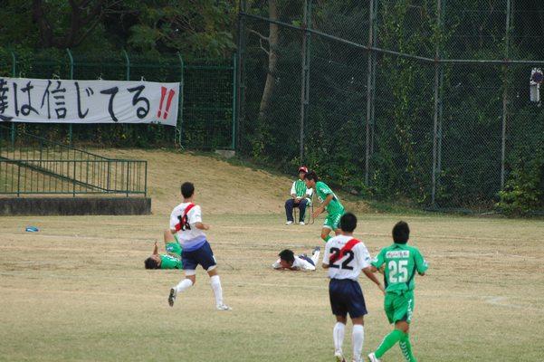 鳥取試合13