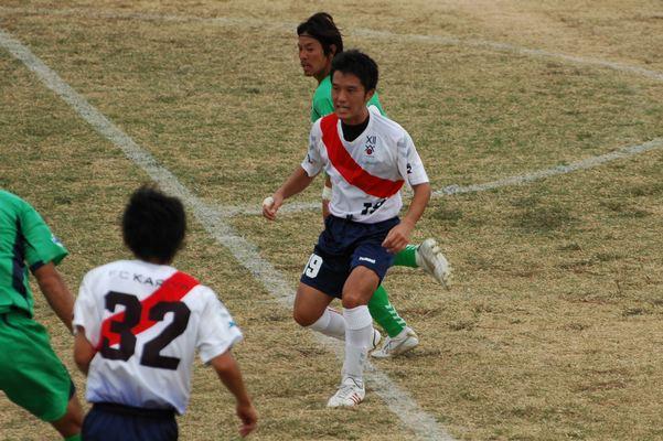 鳥取試合11