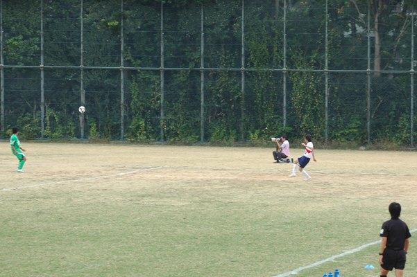鳥取試合19