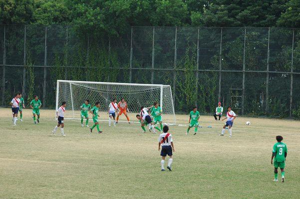 鳥取試合18
