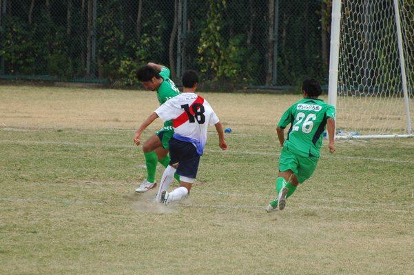 鳥取試合16