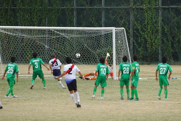鳥取試合23