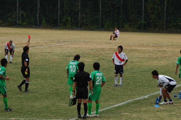 鳥取試合29