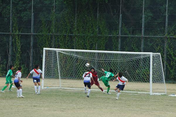 鳥取試合28