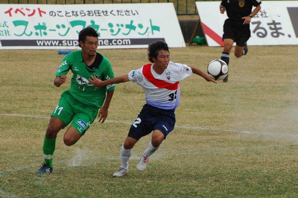 鳥取試合15
