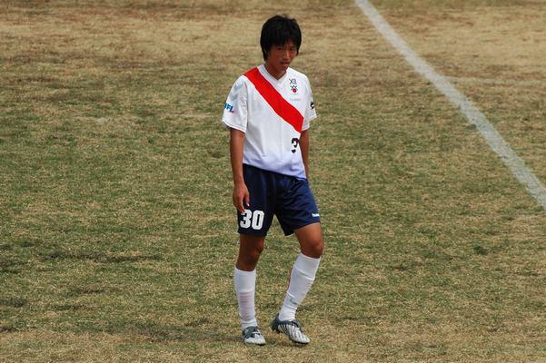 鳥取試合7