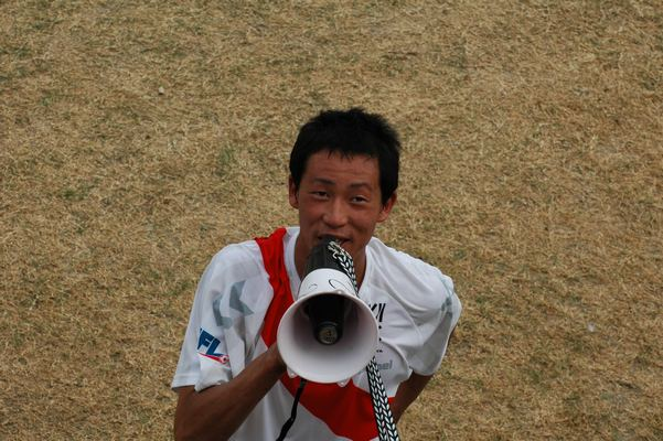 鳥取試合34