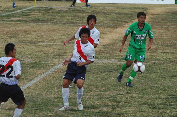 鳥取試合36