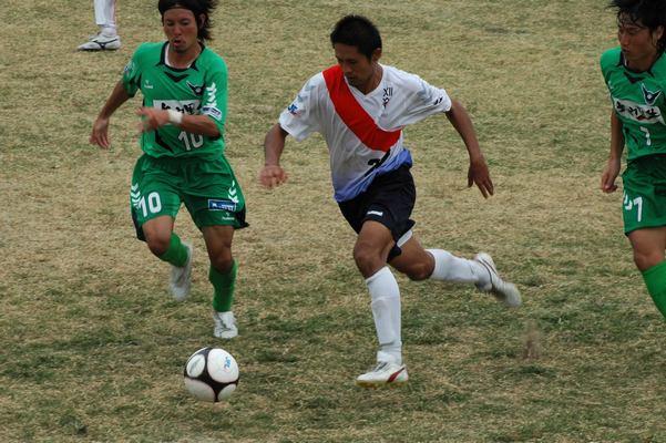 鳥取試合31
