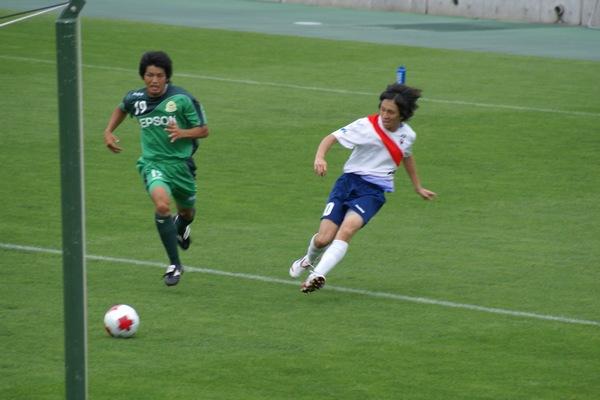 松本試合24