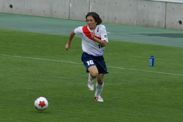 松本試合23