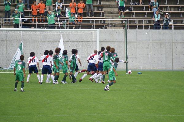 松本試合26