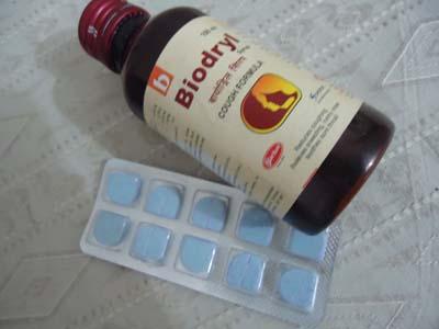 byouki1