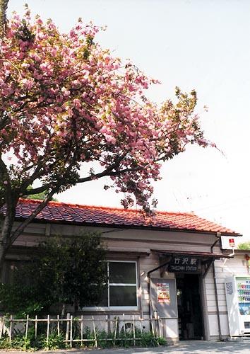 takezawa003.jpg
