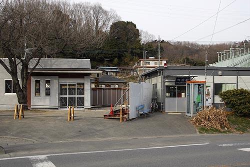takezawa004.jpg