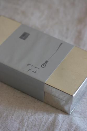 2011.9.8缶