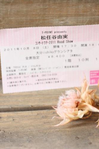 2011108Y.jpg