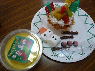 07仔やぎクリスマス04