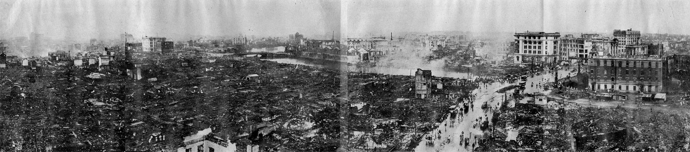 Desolution_of_Nihonbashi_and_Kanda_after_Kanto_Earthquake.jpg