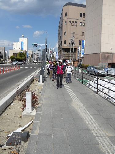 110514norumatsu-P1150358.jpg