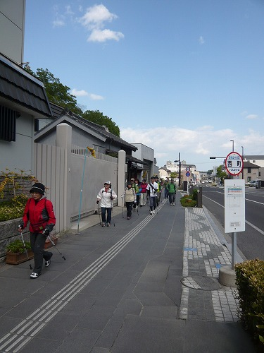 110514norumatsu-P1150360.jpg