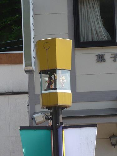 110514norumatsu-P1150369.jpg