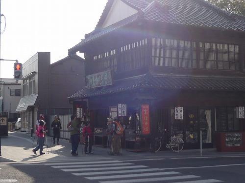 110514norumatsu-P1150394.jpg