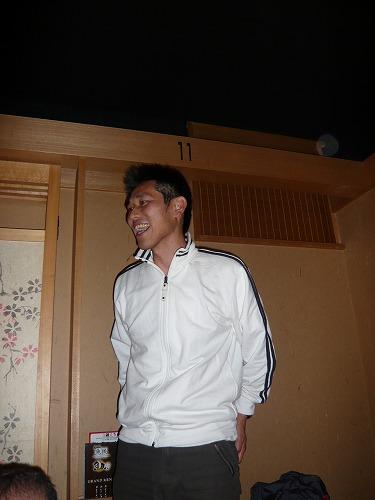 110514norumatsu-P1150407.jpg
