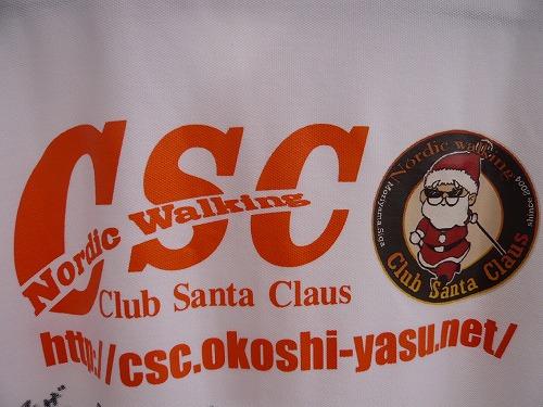 1105shigaCSC-P1150432.jpg