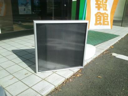 DSC_0169h.jpg