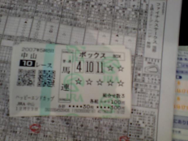 HI3A0199.jpg