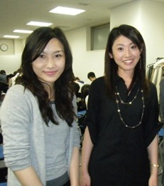 20090130seminar.jpg