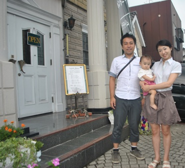 20110820Fontana_12.jpg