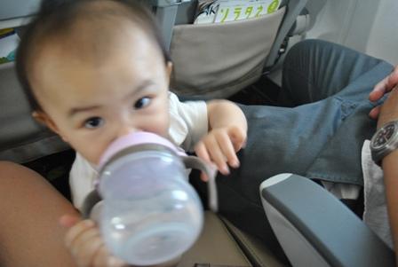 20110820airport_7.jpg