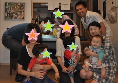 20110821BP_1.jpg
