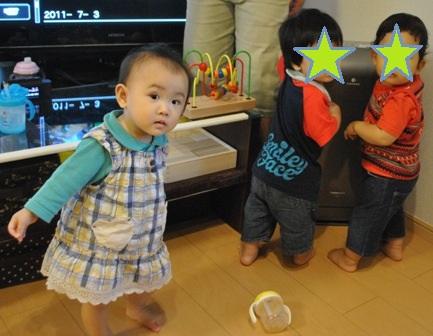 20110821BP_9.jpg