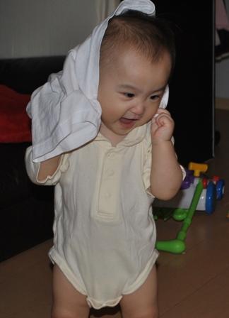 20110822Inaiinaibaa_2.jpg