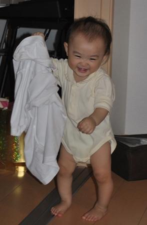 20110822Inaiinaibaa_4.jpg