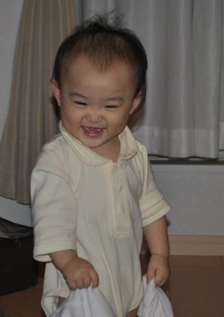 20110822Inaiinaibaa_8.jpg