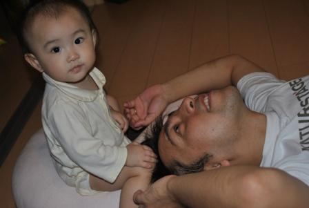 20110822Inaiinaibaa_9.jpg