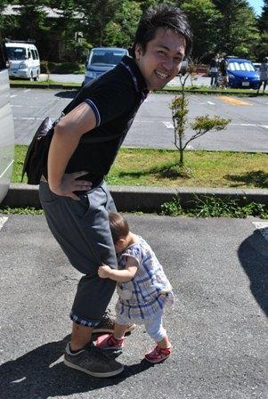 20110918hakone_4.jpg