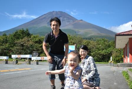 20110918hakone_6.jpg