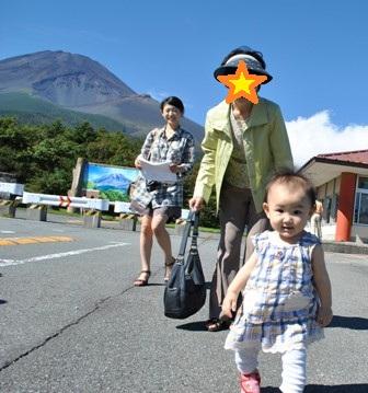 20110918hakone_8.jpg