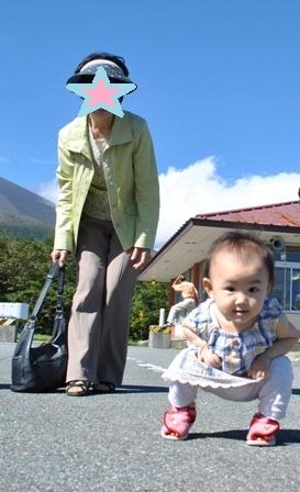 20110918hakone_9.jpg