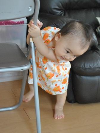 20110825 Inaiinai_6