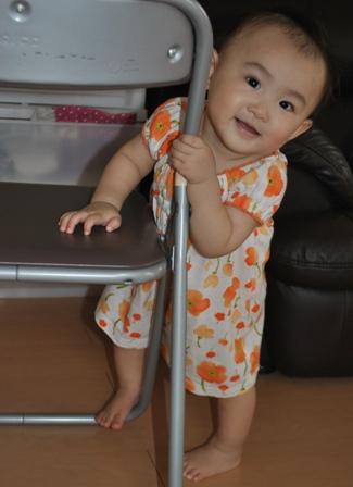 20110825 Inaiinai_4