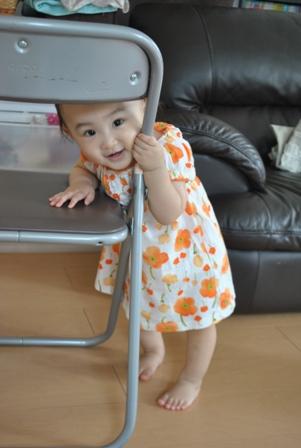 20110825 Inaiinai_3