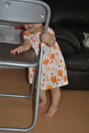 20110825 Inaiinai_1