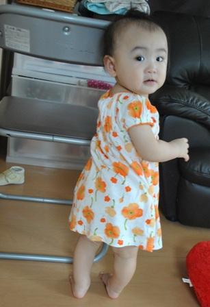 20110825 Inaiinai_8